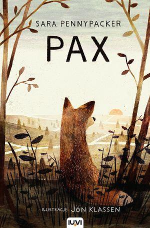 ''Pax'': Klasyka na miarę ''Małego Księcia''