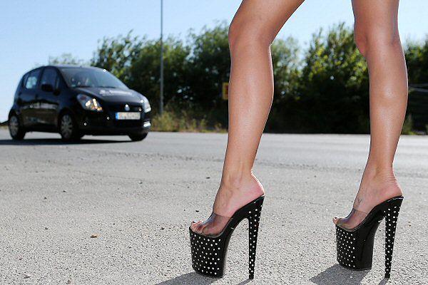 Sąd Najwyższy Kanady zniósł ograniczenia dotyczące prostytucji