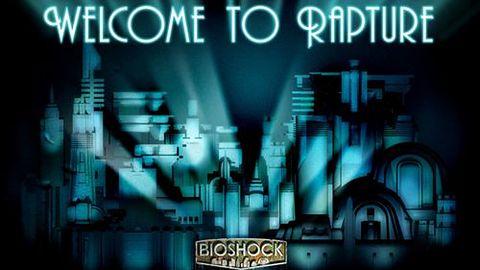 Portal Gazeta Lubuska nazywa BioShock 2 skandalem