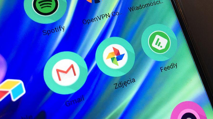 Google ma za mało komunikatorów? Zdjęcia Google dostały wysyłanie wiadomości