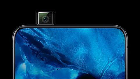 Xiaomi Mi Mix 3 nie będzie kolejnym iPhonem X. Na nowym zdjęciu wygląda świetnie