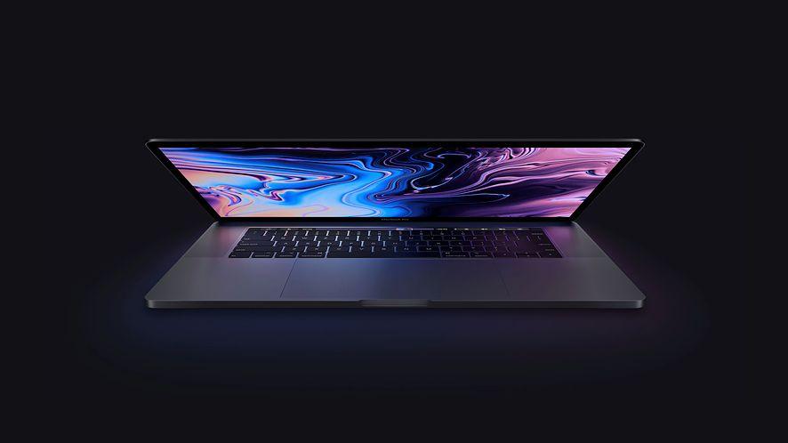Czekasz na mocnego MacBooka? Apple szykuje 16-calowego MacBooka Pro
