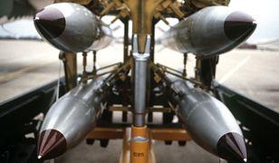 Bomby B61