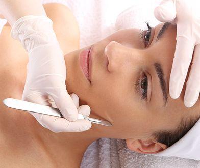 Kliniki medycyny estetycznej oferują operacje plastyczne na kredyt
