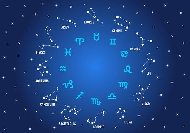 Byk - horoskop dzienny na czwartek 11 lipca