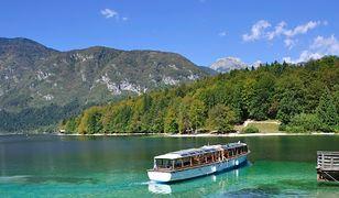 7 miejsc, które trzeba zobaczyć w Słowenii