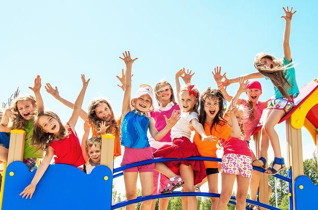 Warszawa będzie świętować Dzień Dziecka przez cały tydzień!