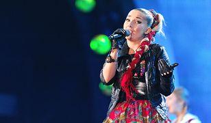 Cleo jest jedną z najpopularniejszych polskich piosenkarek