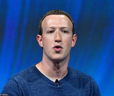 Facebook będzie oceniać swoich użytkowników