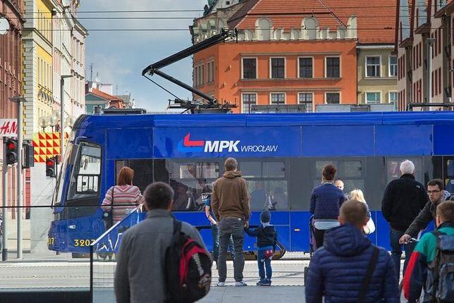 """Wrocław. Mieszkańcy mają dosyć hałasu. """"Tak nie da się dłużej żyć"""""""