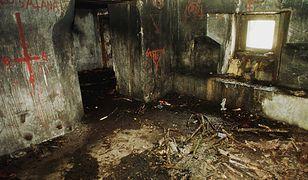 """Mord rytualny w Rudzie Śląskiej. Młodzi sataniści chcieli być """"kimś"""" w piekle"""