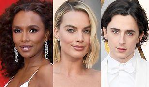 Ten trend dominował na Oscarach. Wiele gwiazd na niego postawiło