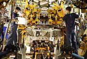 Renault i Nissan przejmą większość akcji producenta samochodów Łada