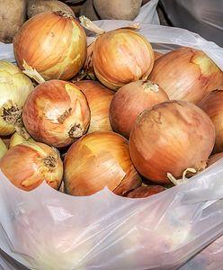 Jakim cudem opłaca się nam ściągać cebulę z Nowej Zelandii i czosnek z Chin? Absurdy polskiego importu