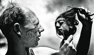 """""""Tony Halik. Urodzony dla przygody"""": powstaje film o legendarnym podróżniku"""