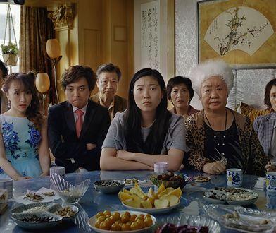 """""""Kłamstewko"""" kontra """"Parasite"""". Dlaczego Akademia ma problem z azjatyckim kinem?"""
