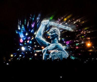 25 tys. widzów na premierowym pokazie w Multimedialnym Parku Fontann! [WIDEO]
