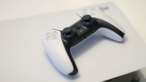 Trwa walka z botami wykupującymi PlayStation 5. Kto wyjdzie z niej zwycięsko?