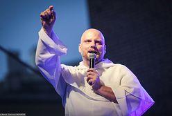 O. Szustak wezwany przez Episkopat. Jest komentarz dominikanina i data