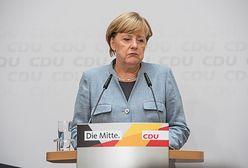 Afera podsłuchowa w Danii. Merkel dowiedziała się od dziennikarzy