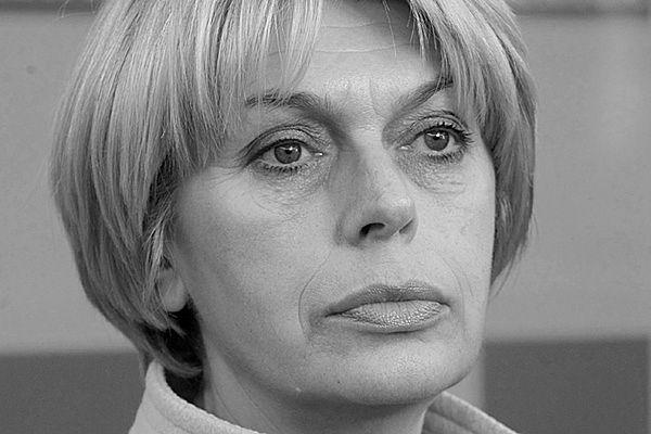 Córka Izabeli Jarugi-Nowackiej: nie chcę, żeby mama kojarzyła mi się tylko z katastrofą