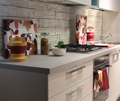 Jak stworzyć idealną kuchnię?