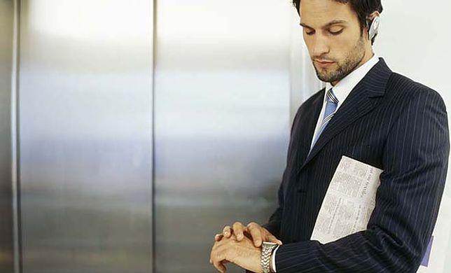 Dłuższy okres wypowiedzenia niż przewiduje to kodeks pracy