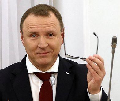 Jacek Kurski po raz kolejny ocalił stanowisko prezesa TVP?