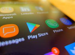 Google zmienia zasady w Sklepie Play. To cios dla szpiegowskich aplikacji