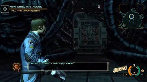 Co by było, gdyby... Trzynaście minut z Aliens RPG od Obsidianu