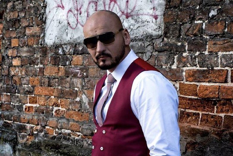 Artur Szpilka wisi kasę Marcinowi Siwemu? Wymowna reakcja na oskarżenia