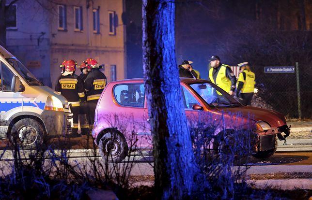 Wraca sprawa wypadku Beaty Szydło. Sąd ponownie przesłucha część świadków