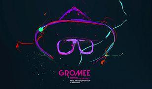 """Gromee """"Powiedz mi (kto w tych oczach mieszka)"""""""