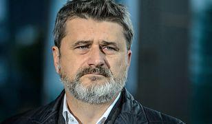 Janusz Palikot aktywny w branży alkoholowej. Ogłosił właśnie kolejny projekt