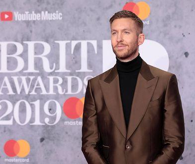 Kraków Live Festival 2019: Calvin Harris kolejną gwiazdą imprezy