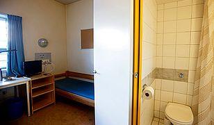 Takie warunki miałby Breivik w polskim więzieniu
