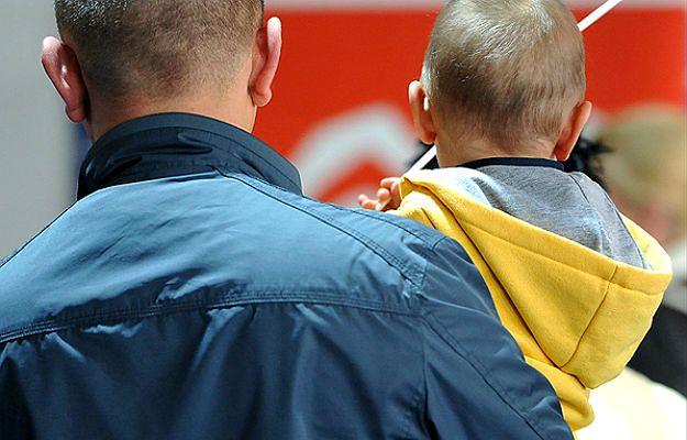 Niemieckie Jugendamty zabierają rodzicom coraz więcej dzieci