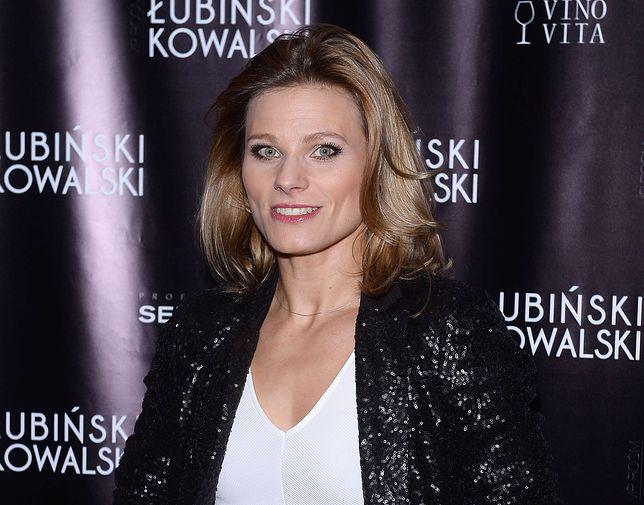 Żaden ze świadków nie potwierdził zeznań Anny Głogowskiej
