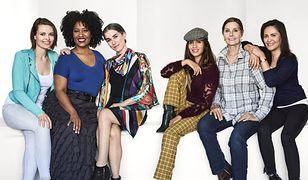"""Mario Testino fotografuje """"zwyczajne kobiety"""". Kolejna odsłona kampanii #prawdziwepiękno"""