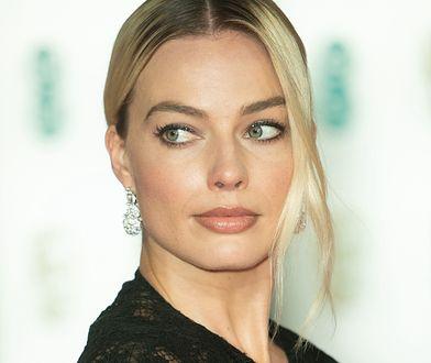 Ulubiony kosmetyk Margot Robbie