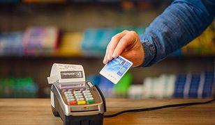 mBank i Payback łączą siły. Klienci otrzymają punkty za płatności kartą