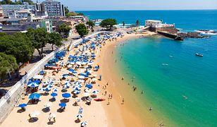 Nie tylko na plażach Sardynii obowiązuje zakaz palenia, ale nie wszędzie jest egzekwowany