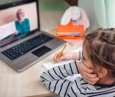 Wyniki matur 2020. Korepetycje okażą się słonym wydatkiem dla rodziców (zdj. ilustracyjne).