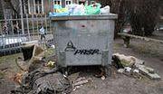 MŚ: rewolucja śmieciowa nie zwolni właścicieli i zarządców ze sprzątania