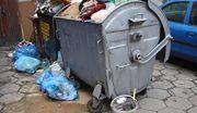 Urzędnicy obłowią się na śmieciach, a Ty płać frajerze!
