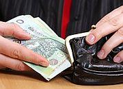 Jak otrzymać zwrot nadpłaty podatku bezpośrednio na konto bankowe?