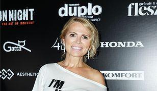 Anna Jurktowicz wyjaśnia, dlaczego u szczytu kariery zrezygnowała ze śpiewania.