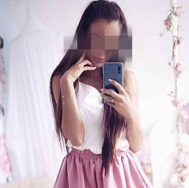 Oliwia zabrała głos w sprawie znęcania się nad dzieckiem