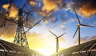 Polski Fundusz Energetyczny FIZAN proponuje rozwiązania, które zrewolucjonizują polski rynek efektywności energetycznej.