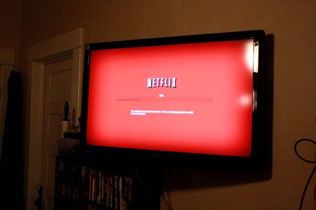 Netflix ukrywa całą masę kategorii – znajdziesz je w Chrome